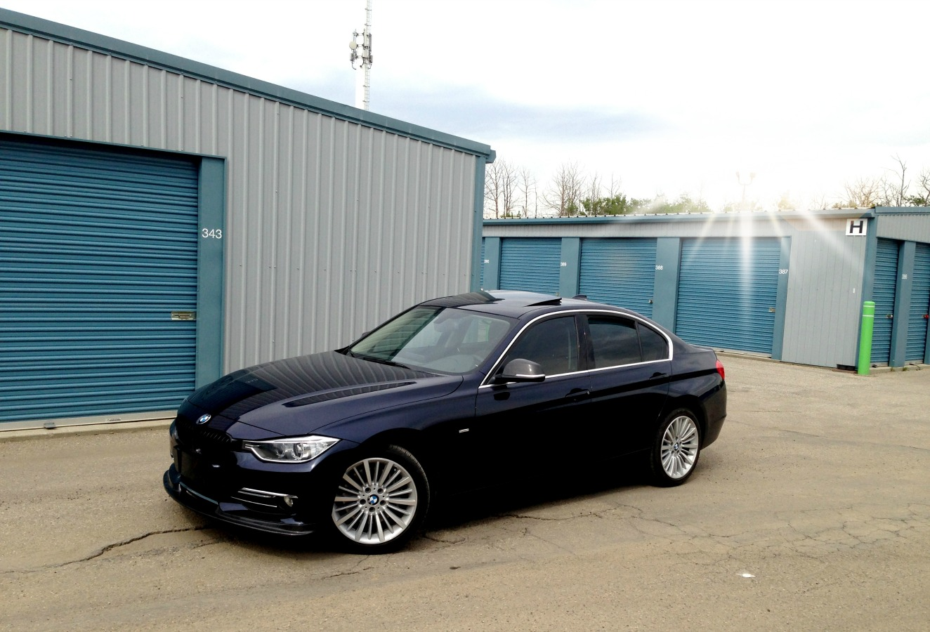 Name:  bmw warehouse.jpg