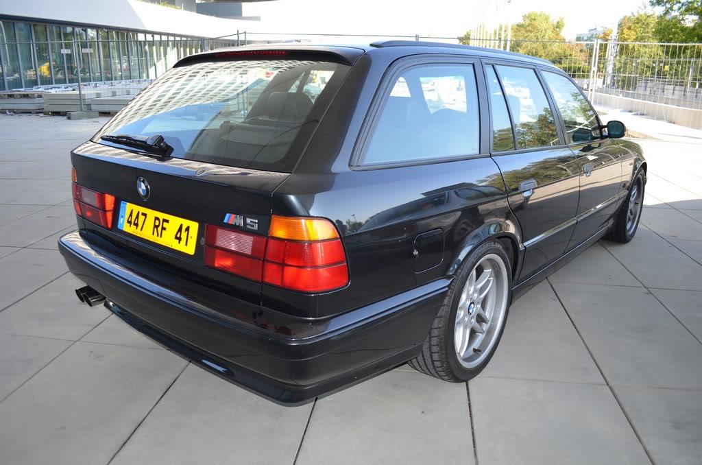Name:  e34 M5 bonhams auction  DSC_0086.jpg Views: 2186 Size:  120.5 KB