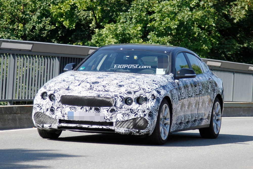 Name:  BMW+4er+GranCoupe+01-2027571558-O.jpg Views: 18178 Size:  301.7 KB