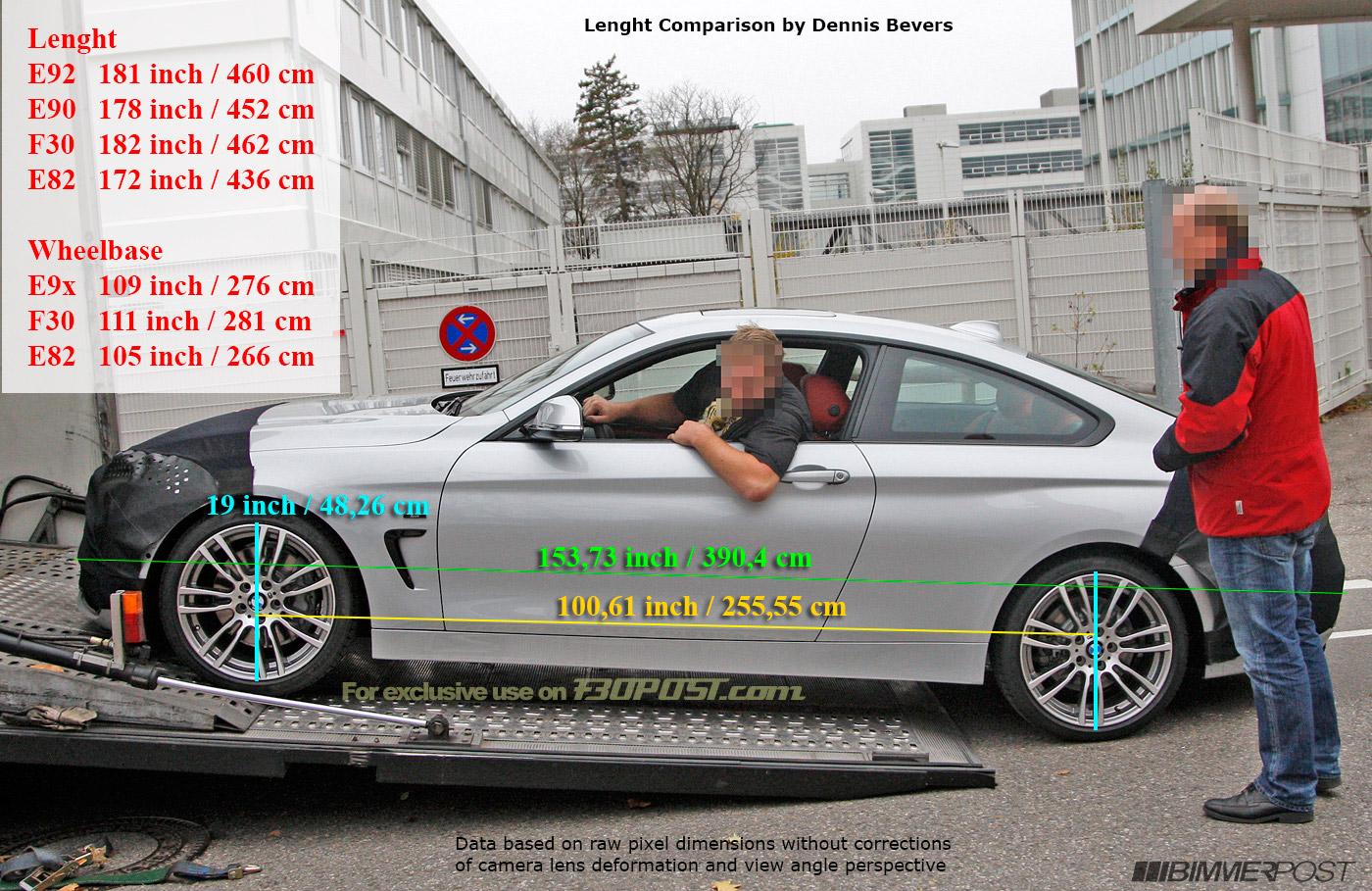 Name:  bmw concept coupe lenght comparison.jpg Views: 2339 Size:  500.8 KB