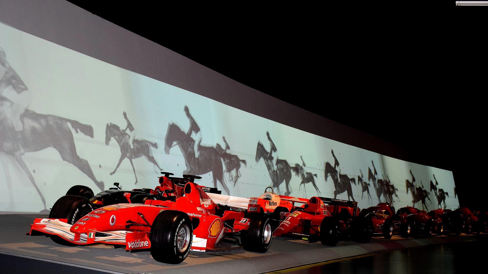 Name:  Museo dell'automobile di Torino  8320274634989196_o.jpg Views: 297 Size:  197.5 KB