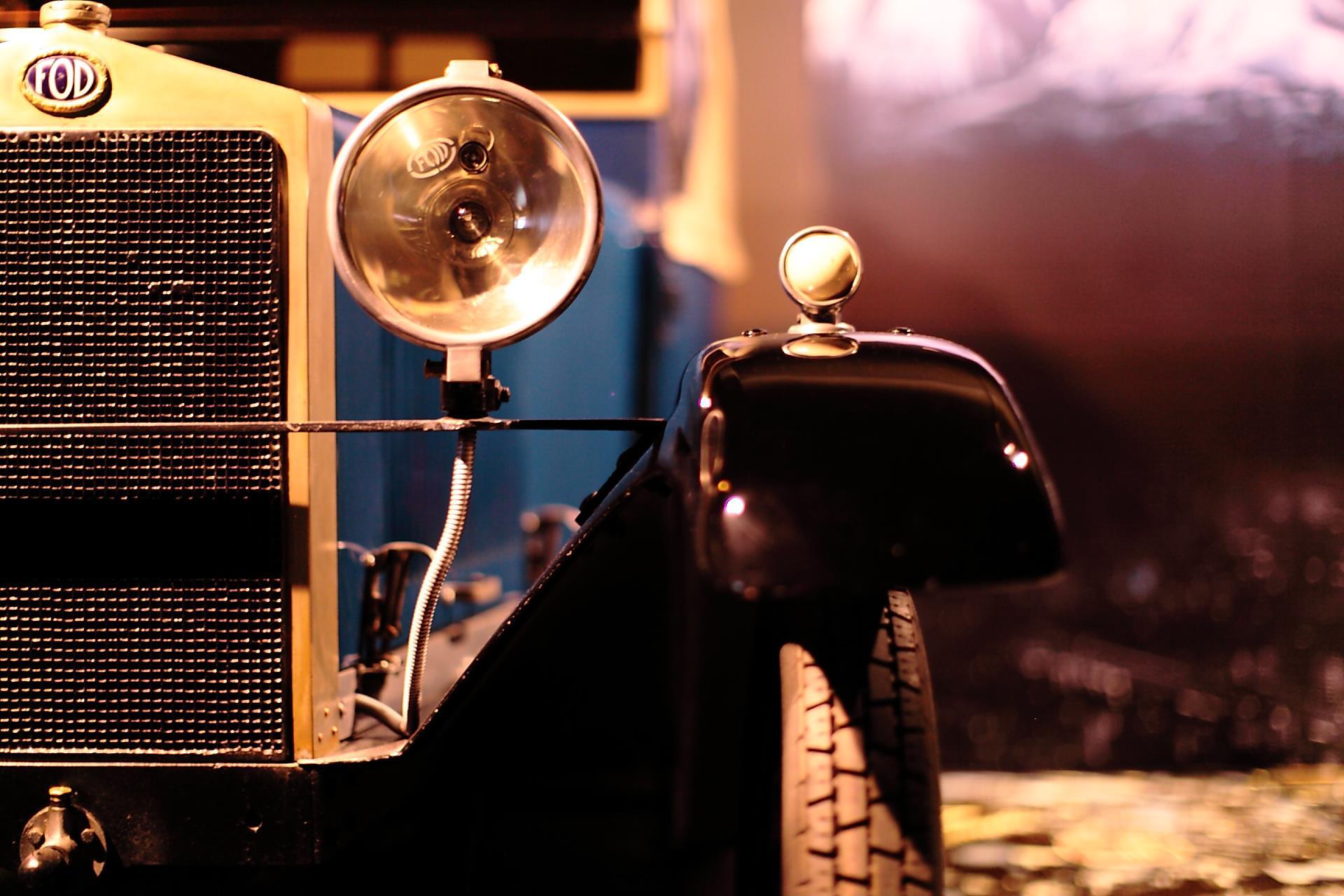 Name:  Museo dell'automobile di Torino  493286572_o.jpg Views: 295 Size:  234.9 KB