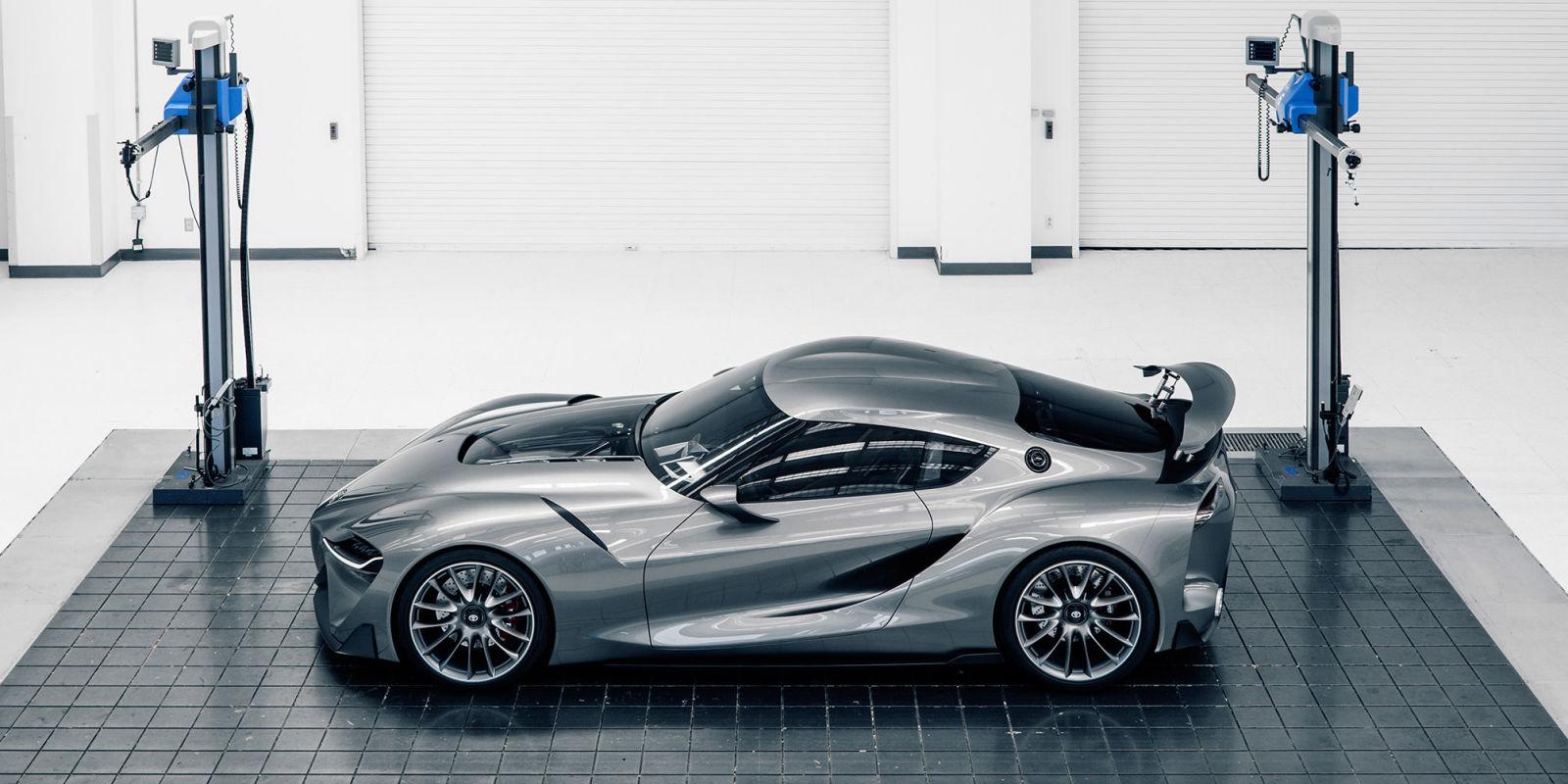 Name:  BMW Z5 toyota-ft1-010.jpg Views: 10138 Size:  189.0 KB