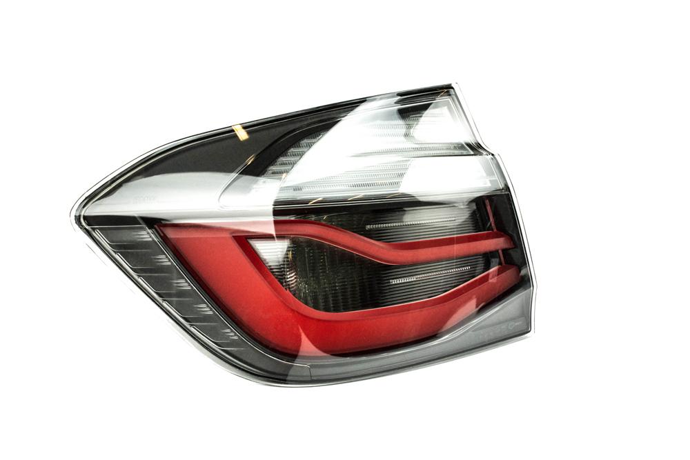 Name:  Schmiedmann BMW F33 420D N47T-_1.jpg Views: 1095 Size:  239.4 KB