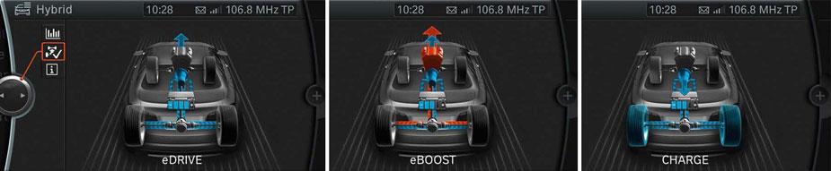 Name:  F30h_1.jpg Views: 11154 Size:  35.6 KB