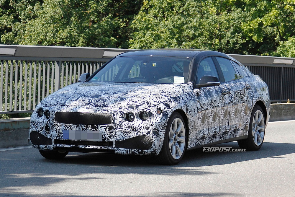 Name:  BMW+4er+GranCoupe+02-2027571101-O.jpg Views: 18764 Size:  348.3 KB