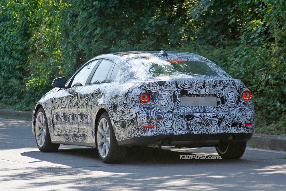 Name:  BMW+4er+GranCoupe+09-2027576844-O.jpg Views: 30846 Size:  313.0 KB
