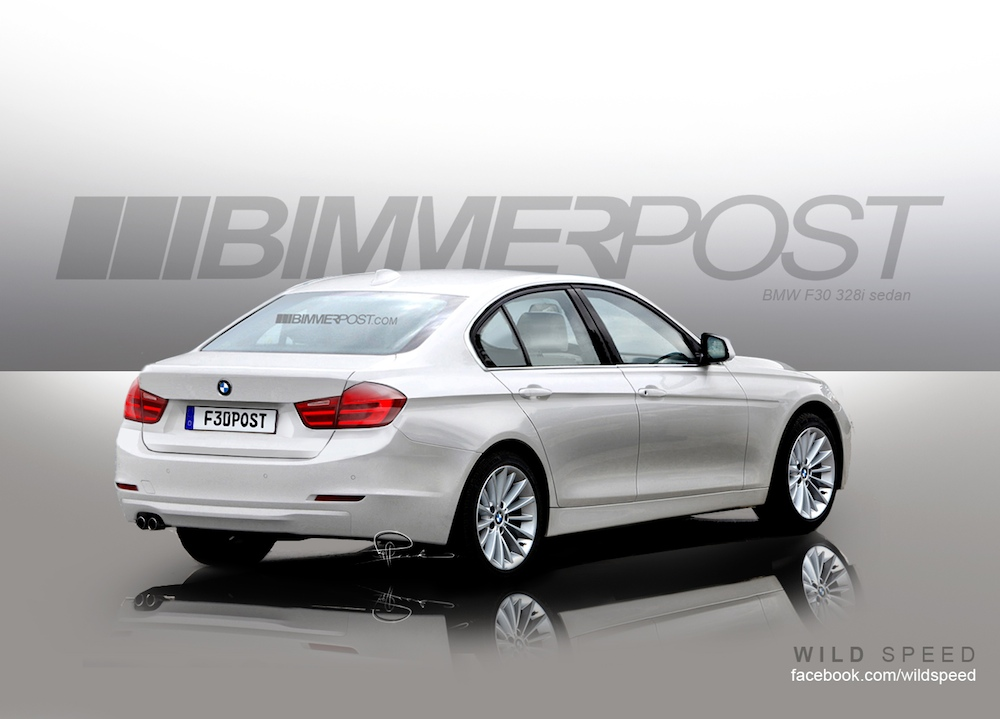 Name:  bmwf30rear2t.jpg