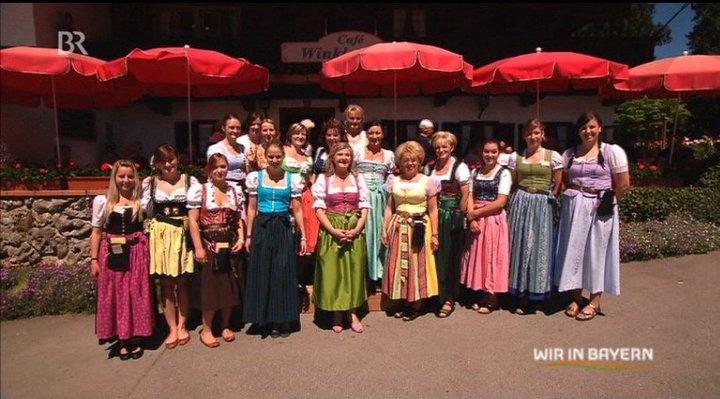 Name:  Winklstüberl 15.jpg Views: 2791 Size:  74.8 KB