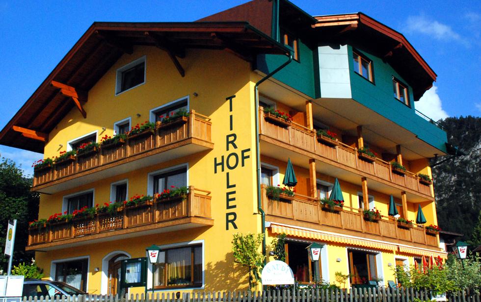 Name:  Tiroler Hof Kufstein  aussen.jpg Views: 2699 Size:  768.4 KB