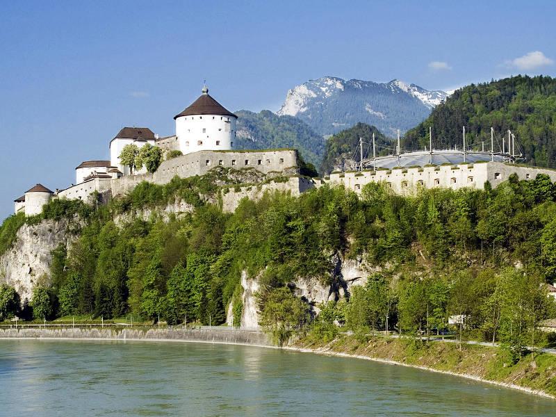 Name:  Tiroler Hof Kufstein   festung_Kufstein_tag.jpg Views: 2749 Size:  128.7 KB