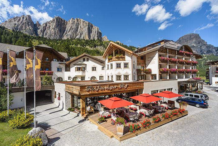 Name:  hotel_koftelhof will05.jpg Views: 2529 Size:  141.8 KB