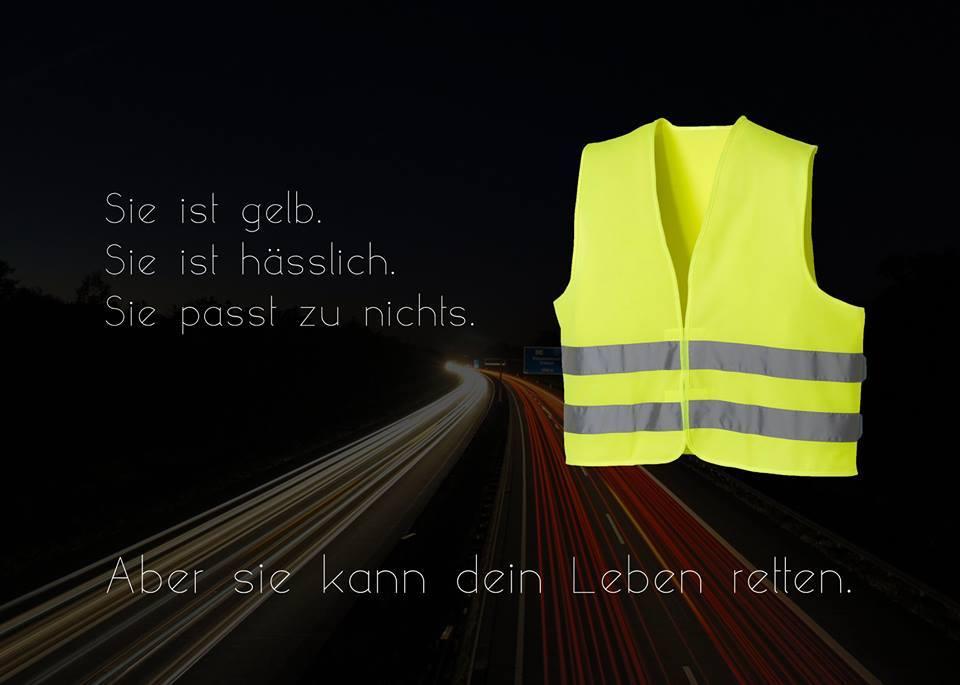Name:  Vest...    10314508_761506493872341_7849847776049593518_n.jpg Views: 2417 Size:  43.4 KB