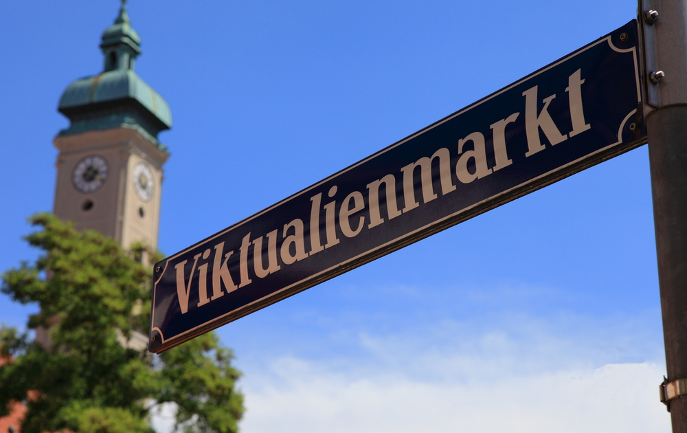 Name:  Viktualienmarkt   Bavaria-Day-Tours-Beertour-Munich3_f1a9567721.jpg Views: 2335 Size:  558.0 KB