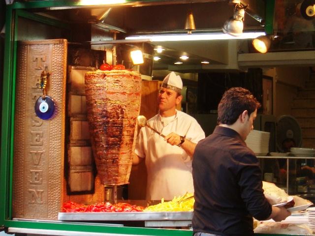 Name:  Doner_kebab,_Istanbul,_Turkey.JPG Views: 2250 Size:  153.4 KB