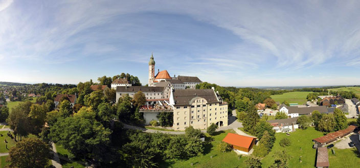 Name:  Kloster Andrechs mdb_109617_kloster_andechs_panorama_704x328.jpg Views: 2639 Size:  59.1 KB