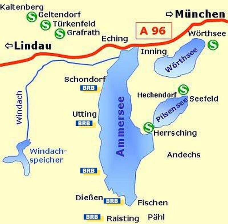 Name:  kloster andrechs  ammersee-region-uebersicht.jpg Views: 2157 Size:  103.0 KB