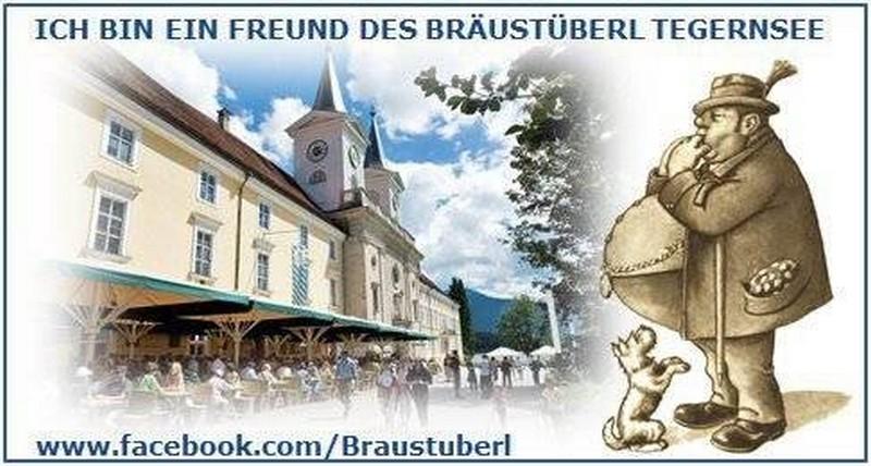 Name:  Tegernsee  395282_285609234826151_939380919_n.jpg Views: 1690 Size:  102.3 KB