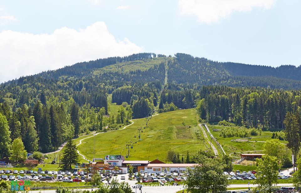 Name:  Blombergbahn10665749_969948376373383_141559232706653547_n.jpg Views: 1591 Size:  118.7 KB