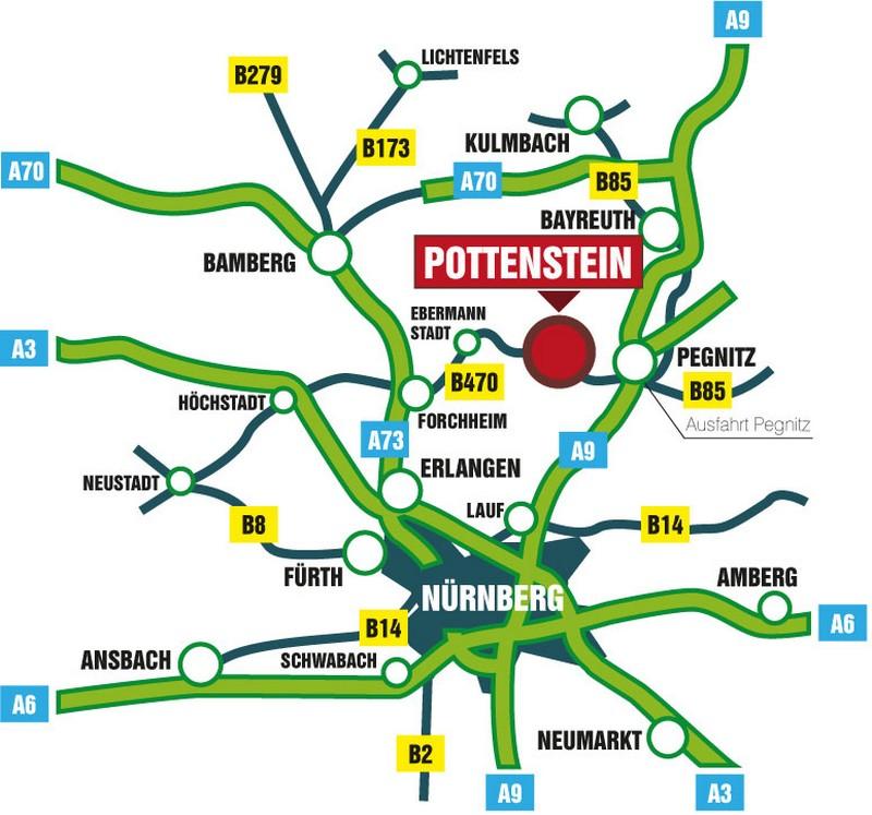 Name:  pottenstein_anfahrt.jpg Views: 1542 Size:  117.3 KB