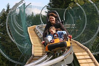 Name:  Alpsee Bergwelt   _alpsee_coaster.jpg Views: 1611 Size:  128.6 KB