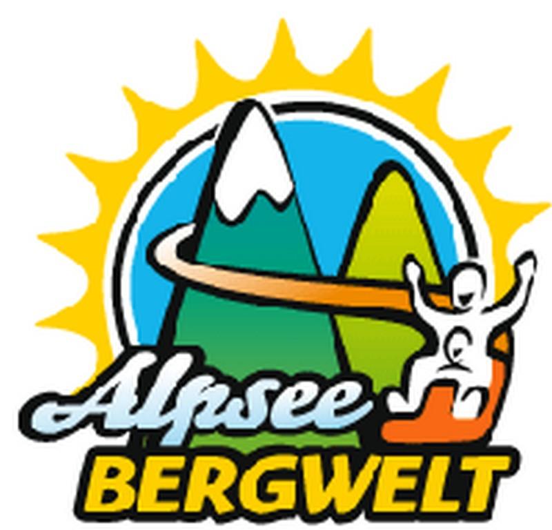 Name:  Alpsee Bergwelt   bledealpcoastlo.jpg Views: 1090 Size:  92.6 KB