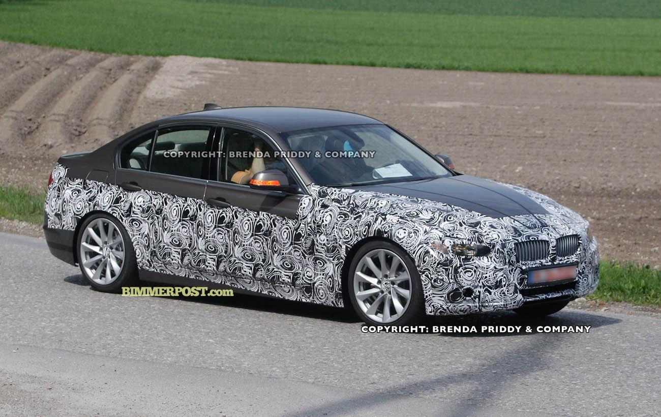 Name:  w_BMW3series_BP_apr11_priddy2.jpg Views: 143918 Size:  290.6 KB