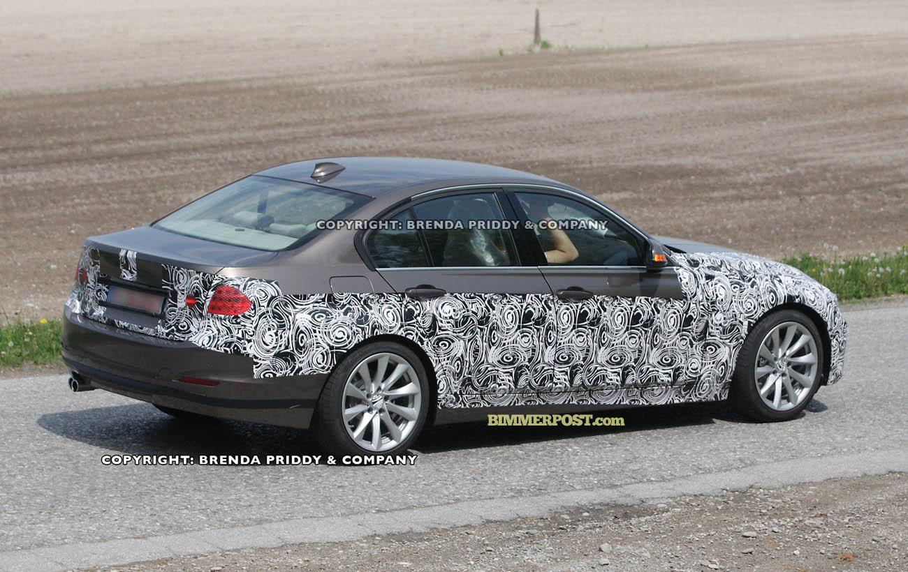 Name:  w_BMW3series_BP_apr11_priddy4.jpg Views: 84363 Size:  291.8 KB