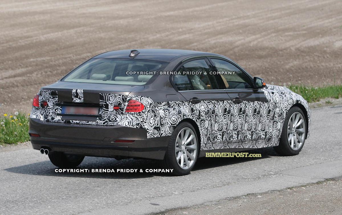 Name:  w_BMW3series_BP_apr11_priddy5.jpg Views: 86782 Size:  498.4 KB