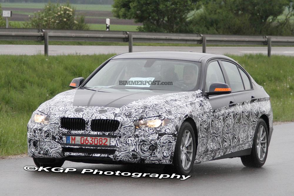 Name:  BMW3er_ld01_KGP_ed.jpg Views: 63351 Size:  422.1 KB