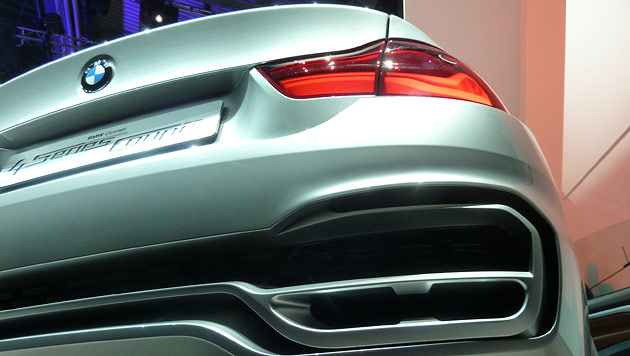 Name:  f32-4-series-coupe-concept11.jpg Views: 46001 Size:  51.0 KB
