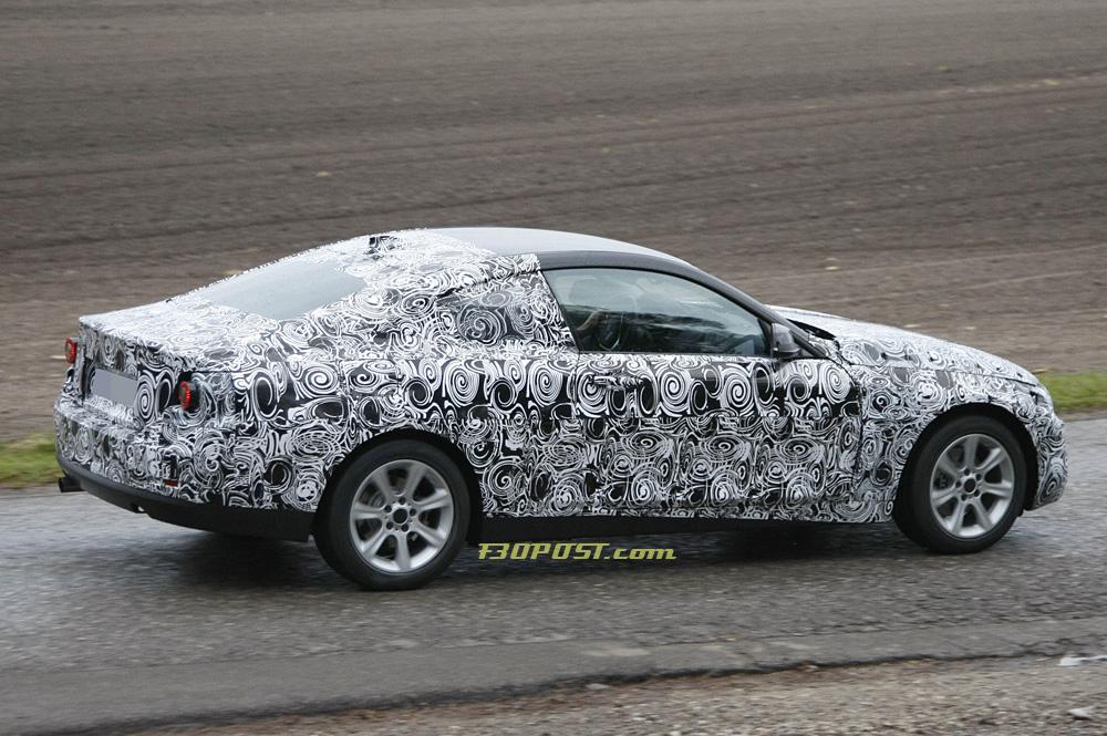 Name:  BMW 4-series 07.jpg Views: 133284 Size:  301.4 KB
