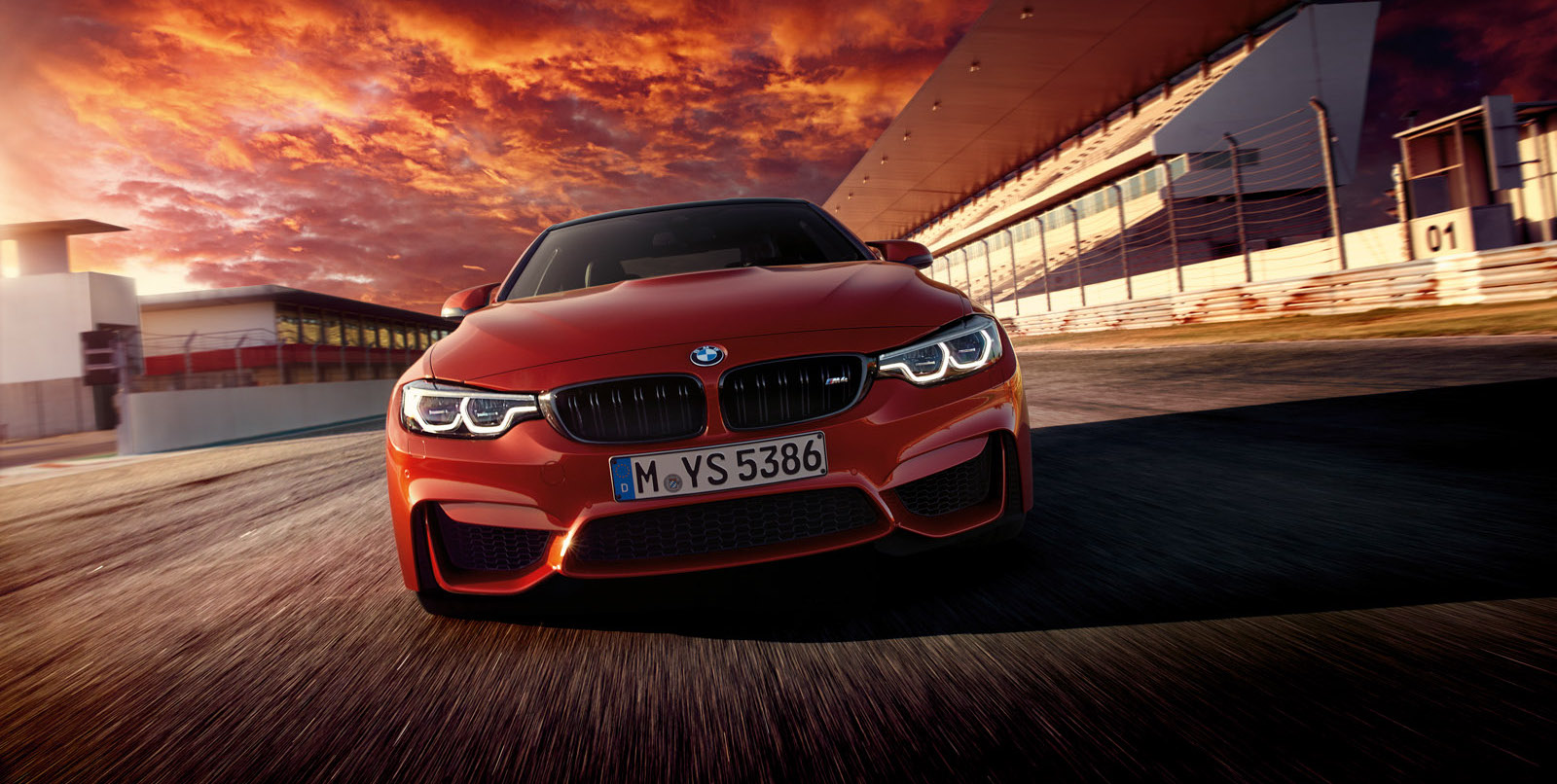 Name:  P90244964_highRes_bmw-m4-coup-01-2017 2.jpg