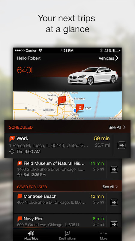 Name:  BMW_CONNECTED_1.0_5.5_INCH_US_SCREENSHOTS_1.jpg Views: 9253 Size:  335.2 KB