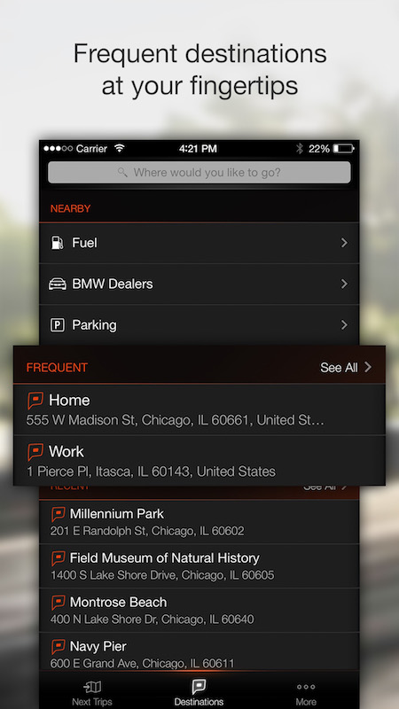 Name:  BMW_CONNECTED_1.0_5.5_INCH_US_SCREENSHOTS_3.jpg Views: 9245 Size:  324.0 KB