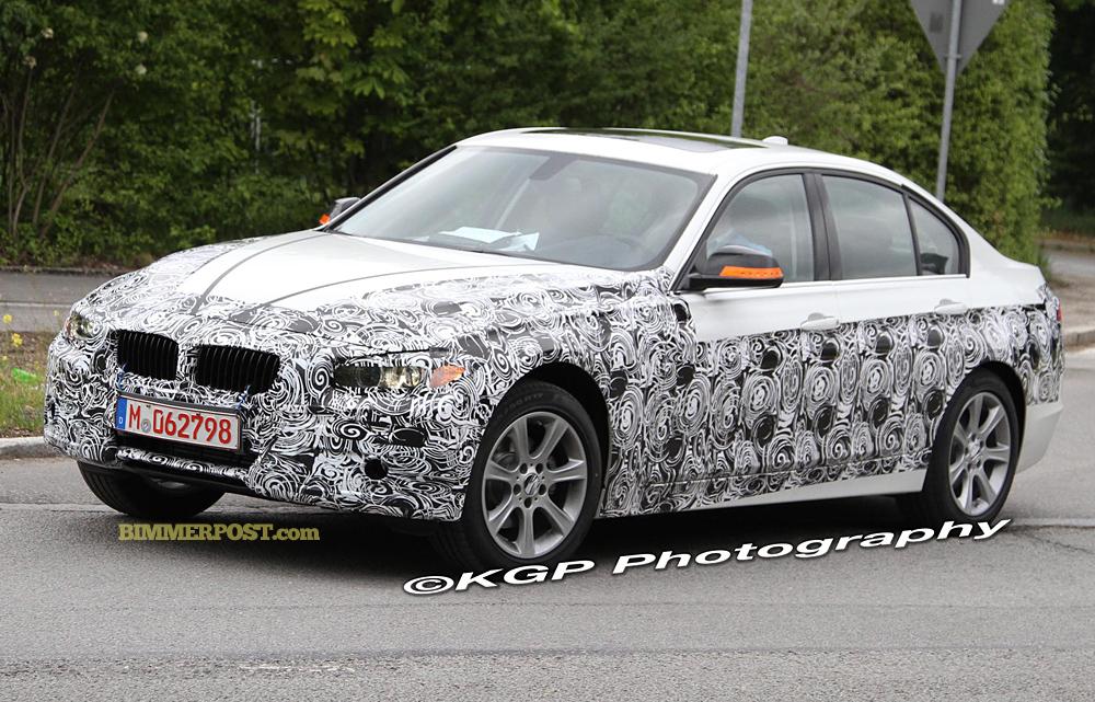 Name:  BMW3er_ld07_KGP_ed.jpg Views: 59227 Size:  455.0 KB