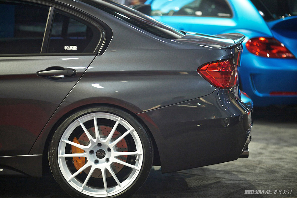 Name:  hrcoilovers-f30-3-series-335i-17.jpg Views: 45665 Size:  264.2 KB