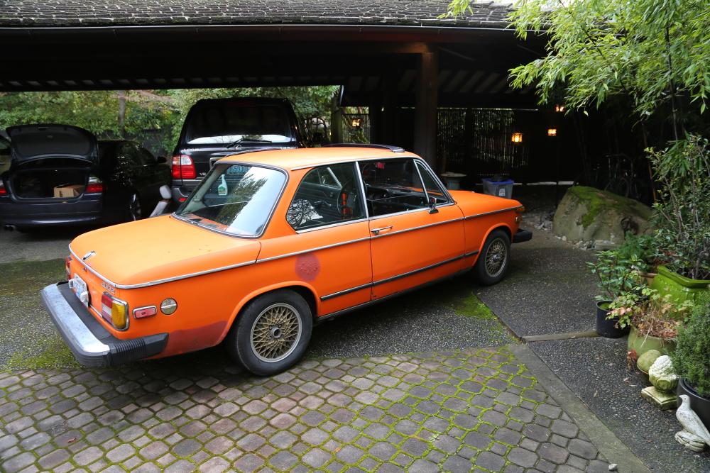 Name:  76 BMW 2002009.JPG Views: 2797 Size:  808.2 KB