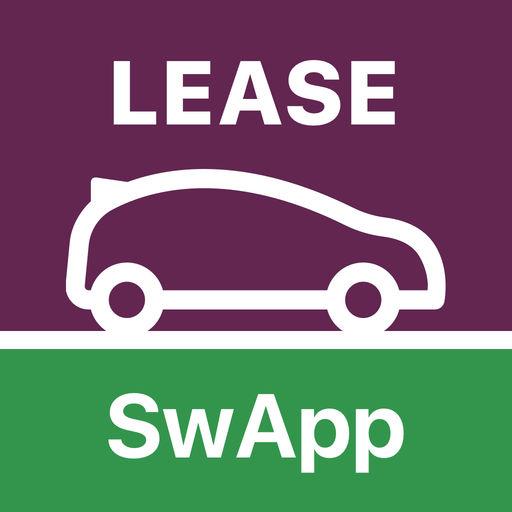 Name:  Lease SwApp logo.jpg Views: 45 Size:  35.4 KB