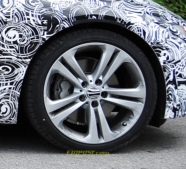 Name:  f30wheels.jpg