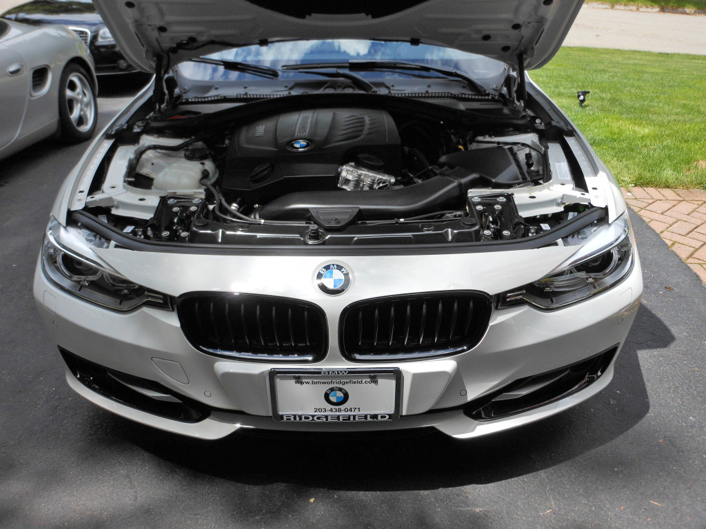 Name:  f30grille1.jpg Views: 173375 Size:  287.2 KB