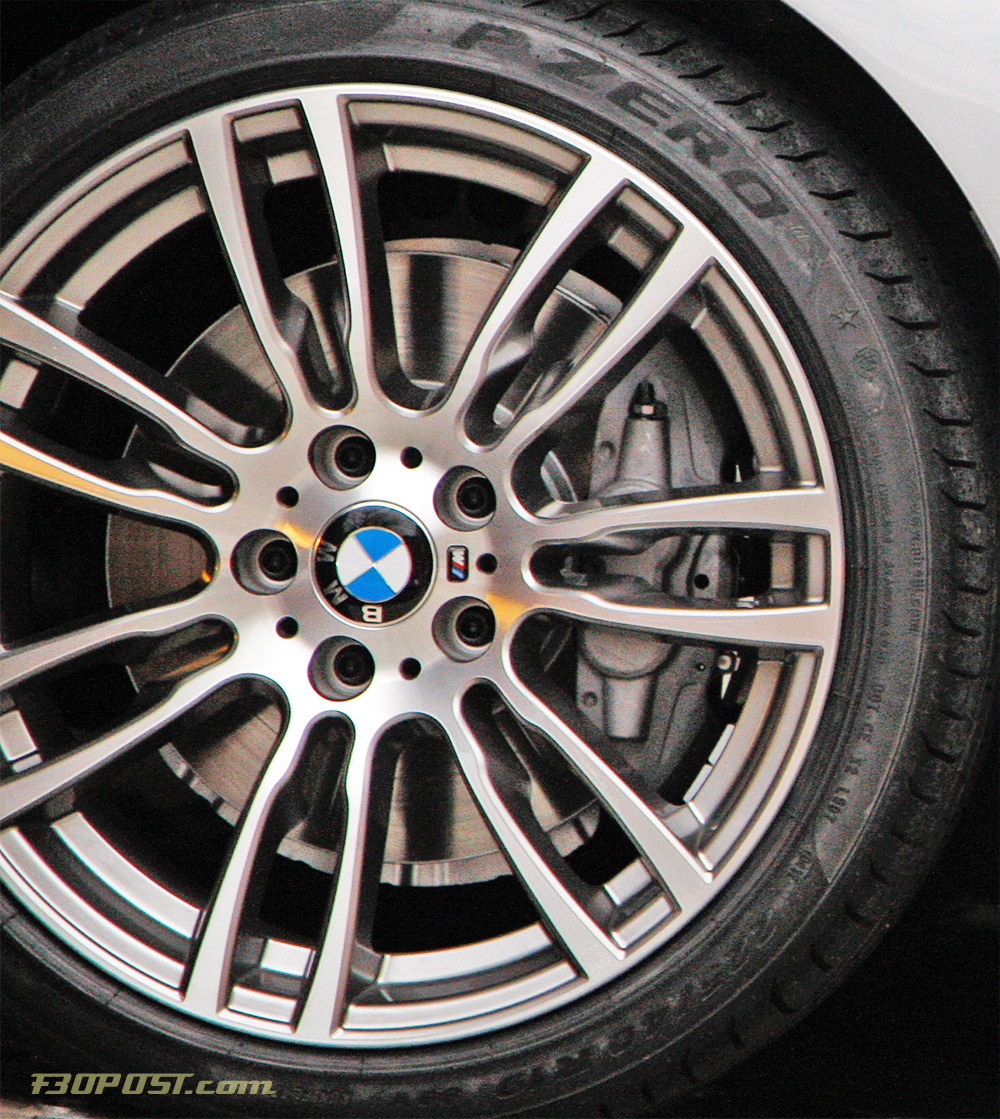 Name:  bmw-f32-4-series-10.jpg