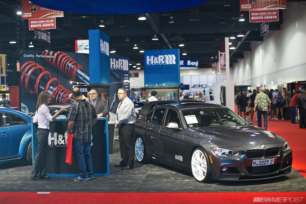 Name:  hrcoilovers-f30-3-series-335i-18.jpg Views: 32115 Size:  315.2 KB