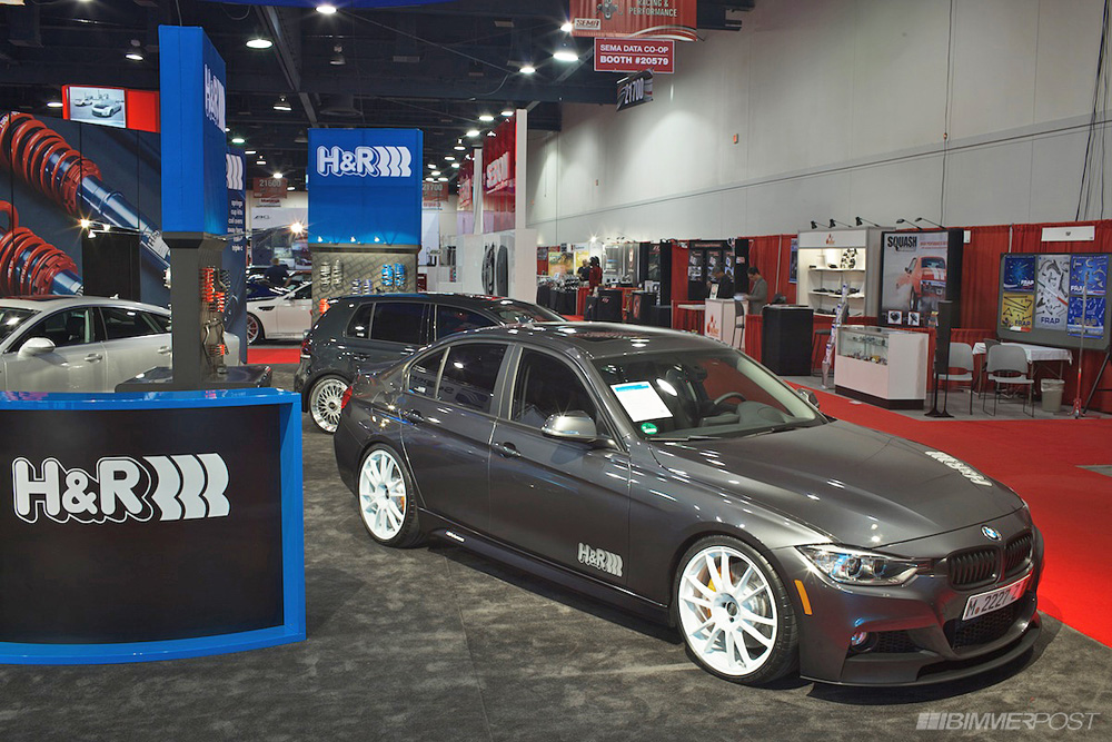 Name:  hrcoilovers-f30-3-series-335i-21.jpg Views: 28620 Size:  314.1 KB