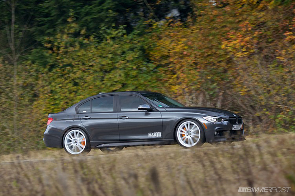 Name:  hrcoilovers-f30-3-series-335i-7.jpg Views: 27348 Size:  274.1 KB