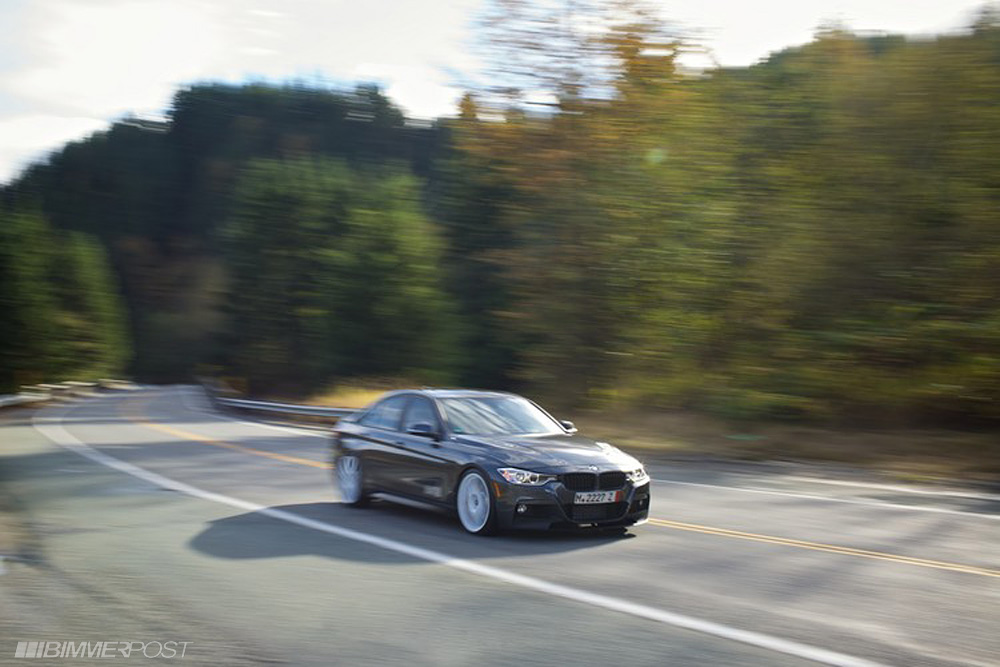 Name:  hrcoilovers-f30-3-series-335i-10.jpg Views: 26887 Size:  177.3 KB