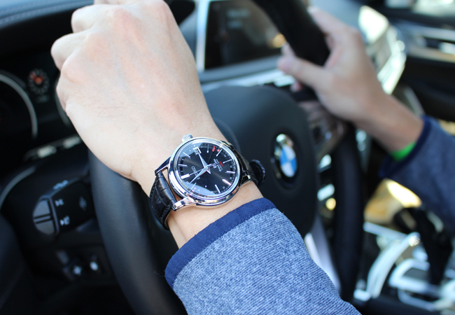 Name:  Car and Watch.jpg Views: 4600 Size:  230.6 KB