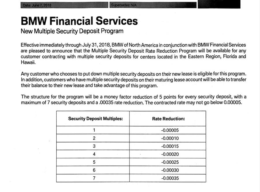 Name:  BMW-lease-msd-program-1.jpg Views: 1329 Size:  145.8 KB