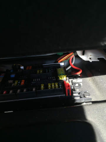 06 Bmw X3 Fuse Box furthermore 740i Bmw Factory Wiring Diagrams also Watch together with S10 Oil Filter Location further Anime 6. on fuse box in 2006 bmw x5