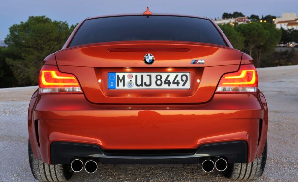 Name:  fl-2011-bmw-1-series-m-coupe-007_gallery_image_large.jpg Views: 1019 Size:  57.8 KB